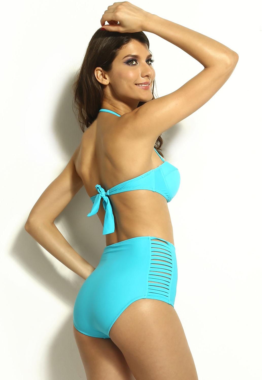 e84b9316ffa inasari-high-waisted-bikini-s2sw005-3-6