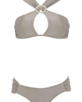 inasari-luxe-cut-out-o-ring-bikini-s2sw012-1-2