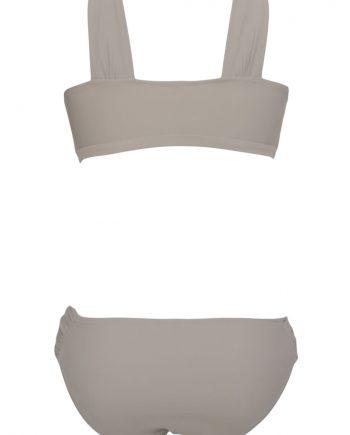 inasari-luxe-cut-out-o-ring-bikini-s2sw012-1-3
