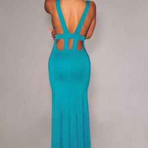 inasari-sleeveless-jersey-maxi-dress-s2md032-2-2