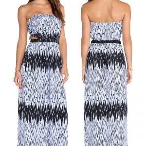 9107ee23083 Maxi Dress – Page 6 – inasari
