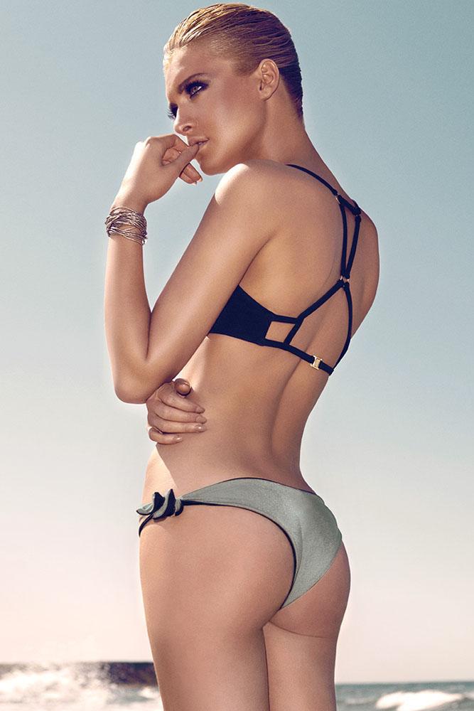 612d4a7ae99 inasari-two-color-bikini-s2sw013-1-2