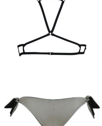 inasari-two-color-bikini-s2sw013-1-4