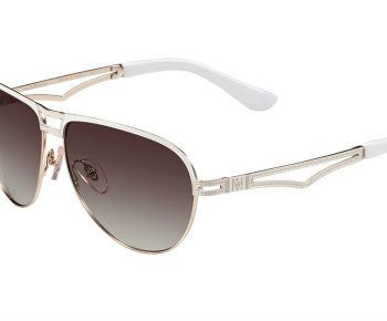 Inasari women's online store- Helen Keller Polarized Sunglasses – S1HKCAP041-6 -b