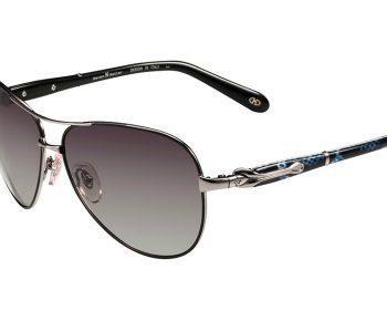 Inasari women's online store- Helen Keller Polarized Sunglasses – S1HKCAP043-2 -b