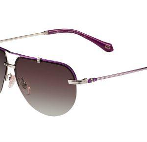 Inasari women's online store- Helen Keller Polarized Sunglasses – S1HKCAP044-10 -b