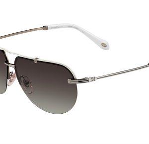 Inasari women's online store- Helen Keller Polarized Sunglasses – S1HKCAP044-5 -b