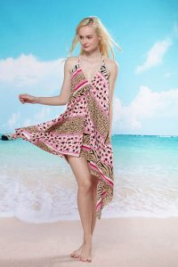 inasari-womens-online-store-beach-wear-ina002d1-4-e