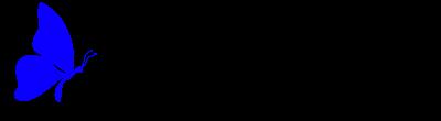 inasari
