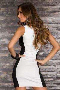 inasari-womens-online-store-ina007cdj-s1-b