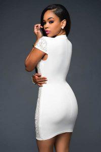 inasari-womens-online-store-ina008-1cld-s1-b