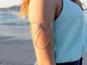 inasari-arm-jewelry-ina002aj-br-a