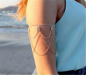 inasari-arm-jewelry-ina002aj-br-c