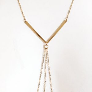 inasari-online-store-body-chain-ina009bc-ow-d