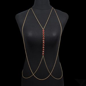 inasari-online-store-body-chain-ina010bc-ow-a