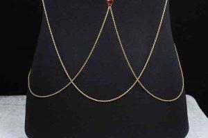 inasari-online-store-body-chain-ina010bc-ow-b