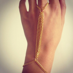 inasari-online-store-hand-ring-chain-ina08rc-ow
