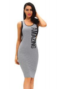 inasari-amazing-graphic-print-grey-midi-dress-s2ca023-11-1