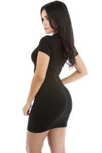 inasari-black-funky-zip-or-not-dress-s2ca011-2-3