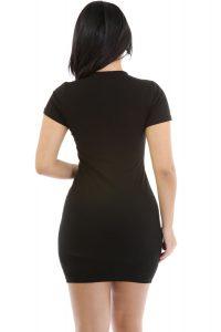 inasari-black-funky-zip-or-not-dress-s2ca011-2-4