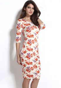 inasari-cream-v-back-half-sleeves-floral-dress-s2ca031-1-5