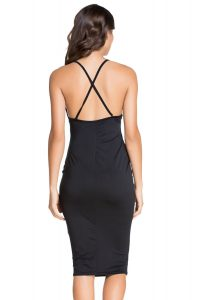 inasari-double-back-crisscross-dress-s2ca015-2-5