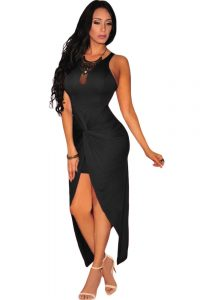 inasari-knotted-slit-dress-s2ca018-102-1