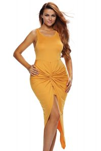 inasari-knotted-slit-dress-s2ca018-7-1