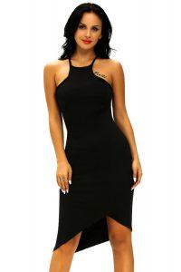 inasari-oblique-hem-spaghetti-strap-bodycon-dress-s2ca022-2-1