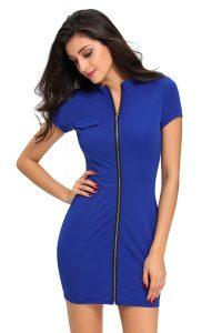 inasari-royal-blue-funky-zip-or-not-dress-s2ca011-4-1
