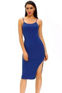 inasari-side-slit-midi-dress-s2ca021-5-1
