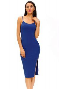 inasari-side-slit-midi-dress-s2ca021-5-3