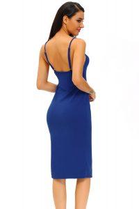 inasari-side-slit-midi-dress-s2ca021-5-5