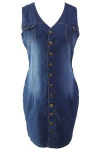 inasari-sleeveless-button-down-denim-dress-s2ca010-5-5