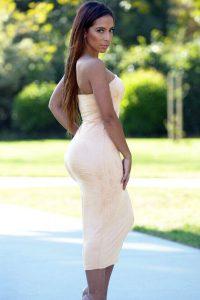 inasari-strapless-midi-dress-s2ca014-4-2