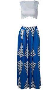 inasari-woman-fashion-2-piece-set-top-and-printed-skirt-ina011ca-s1-b