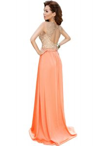 inasari-glamour-lace-satin-gown-s2ed088-14-3