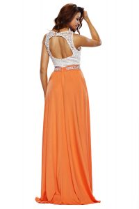 inasari-glamour-lace-satin-gown-s2ed088-14-9