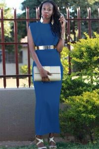 inasari-gorgeous-belted-sleeveless-maxi-dress-s2md031-2-1