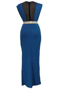inasari-gorgeous-belted-sleeveless-maxi-dress-s2md031-2-3