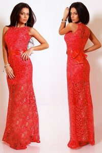 inasari-gorgeous-lace-maxi-dress-s2md030-3-2
