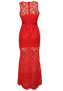 inasari-gorgeous-lace-maxi-dress-s2md030-3-4