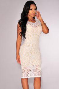 inasari-lace-illusion-midi-dress-s2od007-1-1