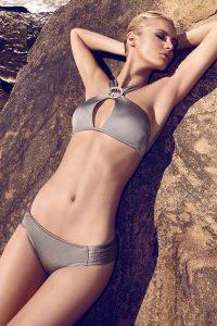 inasari-luxe-cut-out-o-ring-bikini-s2sw012-1-1