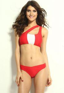 inasari-one-shoulder-bandeau-bikini-s2sw008-3-2