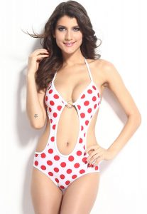 inasari-polka-dot-one-piece-swimwear-s2sw011-1-1