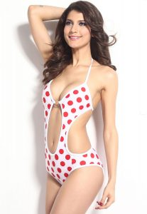 inasari-polka-dot-one-piece-swimwear-s2sw011-1-3
