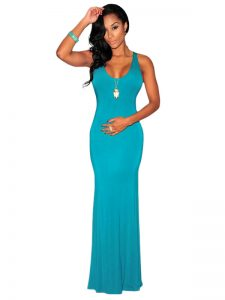inasari-sleeveless-jersey-maxi-dress-s2md032-2-1