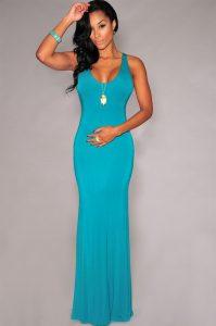 inasari-sleeveless-jersey-maxi-dress-s2md032-2-3