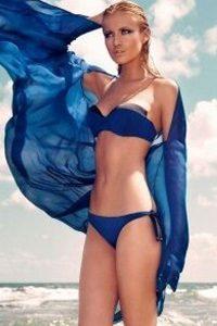 inasari-strapless-bikini-s2sw010-1